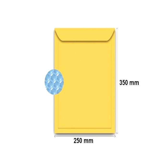 Airkraft Envelope No. 7 (250 x 350mm)