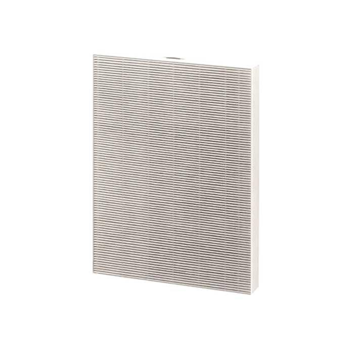 Fellowes True HEPA Replacement Filter 9287201