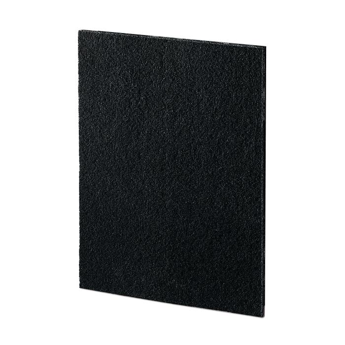 Fellowes Replacement Carbon Filter 9324101