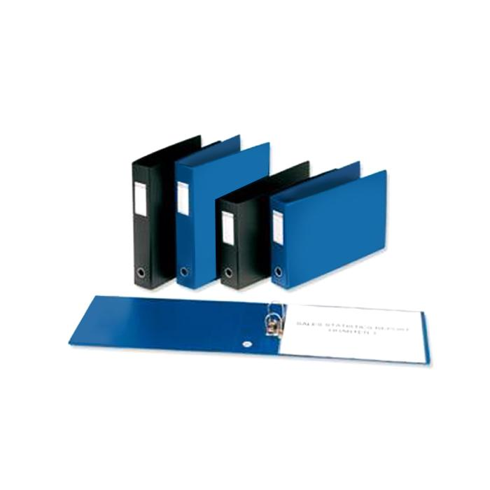 PVC Arch File 3 Inch A3 Landscape A3E