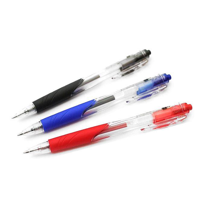 Zebra Surari Emulsion Ink Ballpen 1.0mm