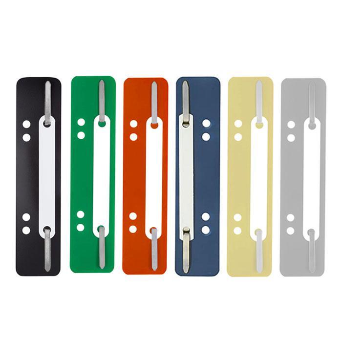 Elba Fasteners Pack of 100 27591