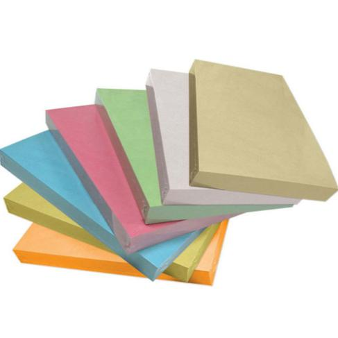 Vanguard Sheets A4 Pack of 100