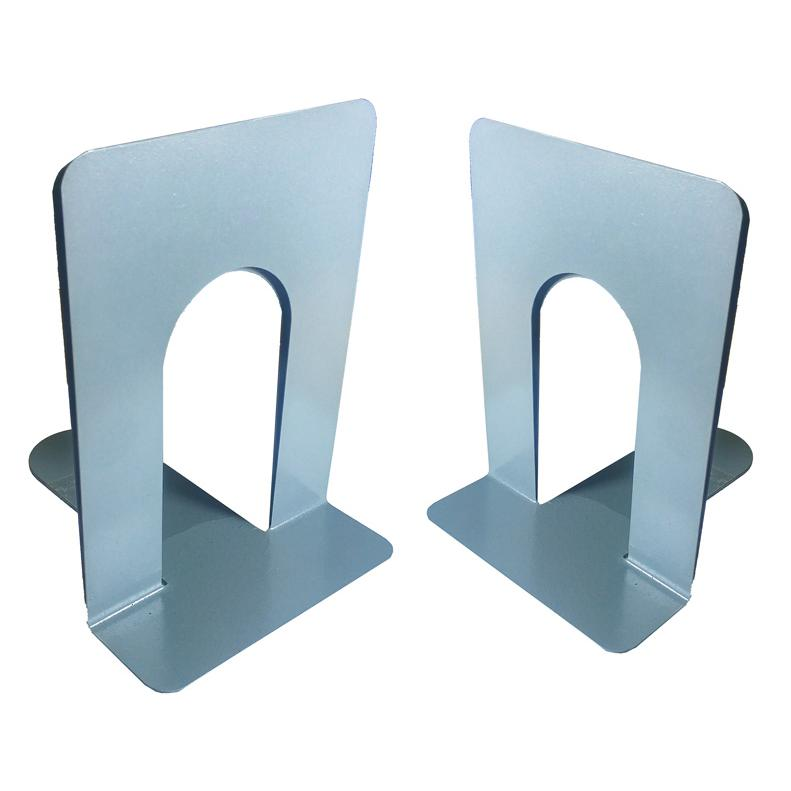 Bookend 7.5 Inch Pack of 2