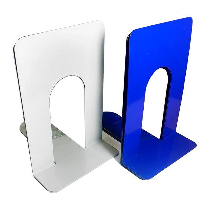 Bookend 9 Inch Pack of 2