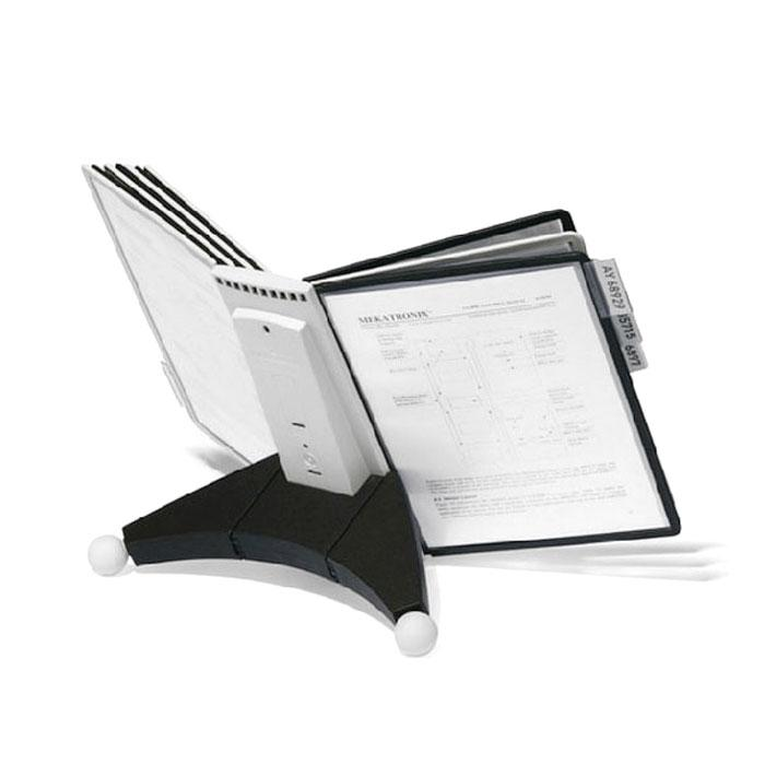 Sherpa Display System Table 10 Inch 5632