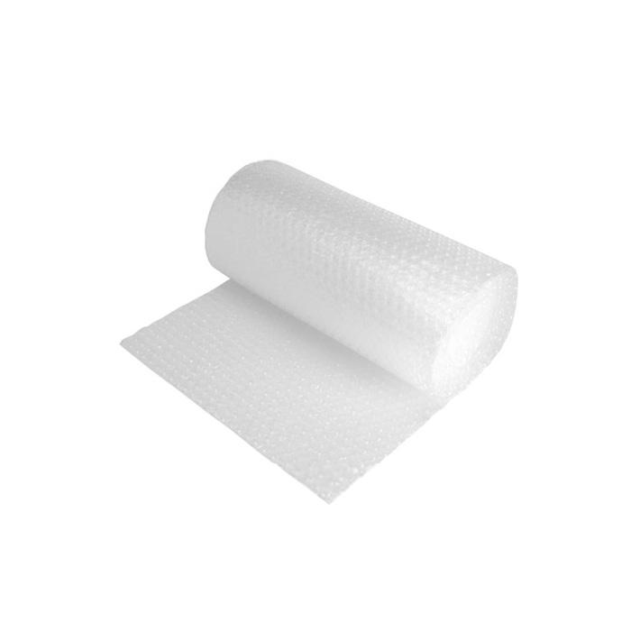 Bubble Wrap Sheet 20 Inch x 1M
