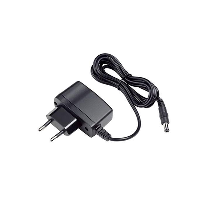 Casio AC Adaptor AD-A60024