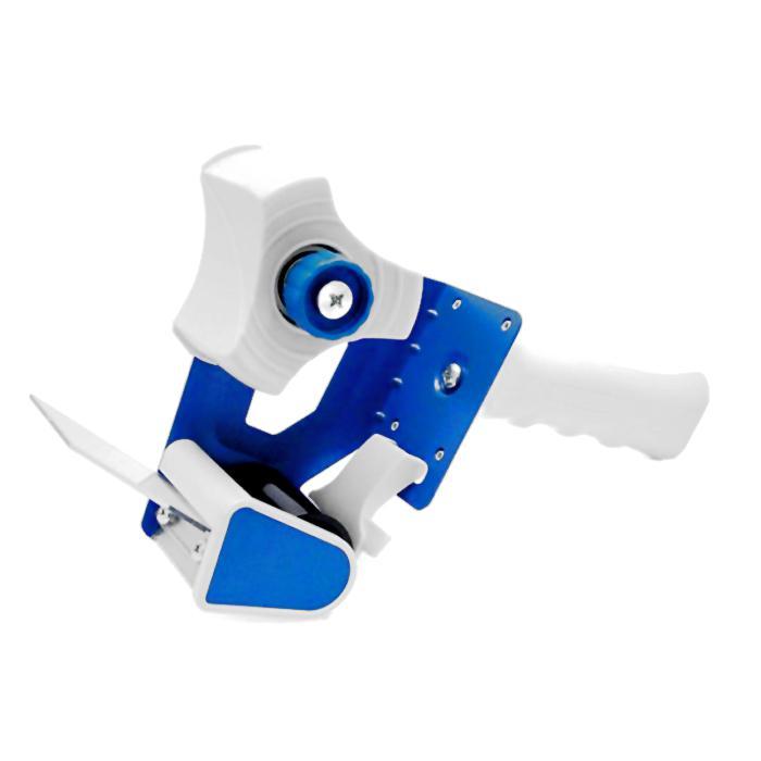 Suremark Carton Sealer for 2 Inch Tape SQ-9330