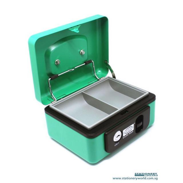 SR Cash Box CB-2006N