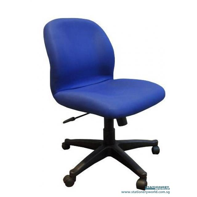 Low Back Office Chair 774L