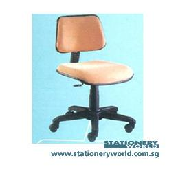 Office Chair 778/TP33