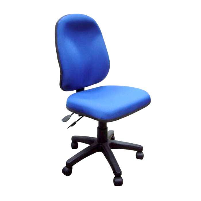 Stylish Office Chair without Handle KER201