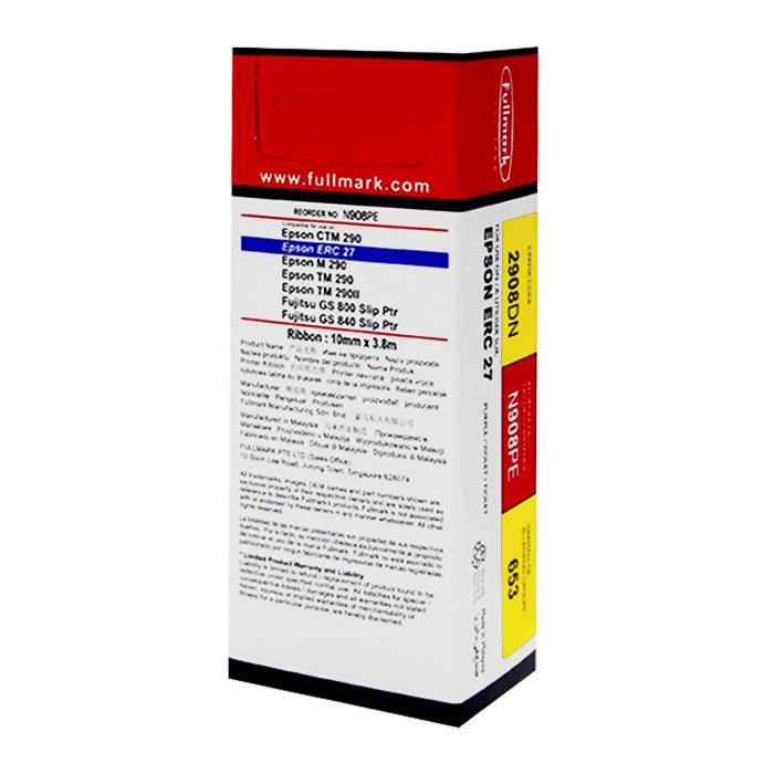 Fullmark Ribbon N908PE
