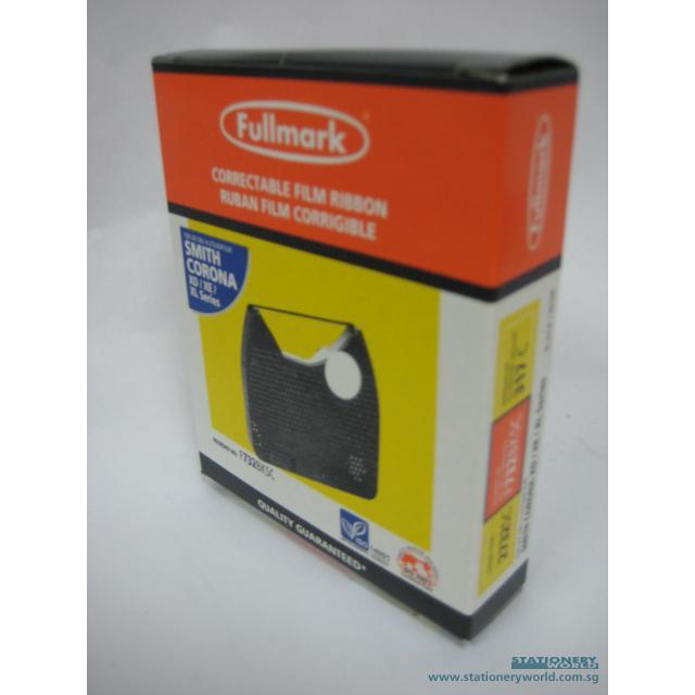 Fullmark Ribbon F732
