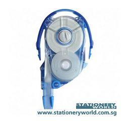 Tombow Mono Correction Tape Refill 4mm CT-PR4R
