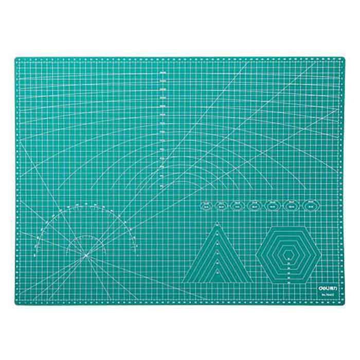 Deli Cutting Mat A2 Size 78402