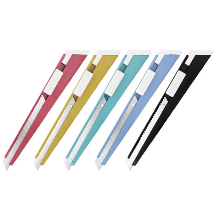 NT Cutter Penknife K-200RP