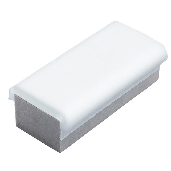 Pilot Refill Pad for Whiteboard Eraser Duster Large WBEHS-L