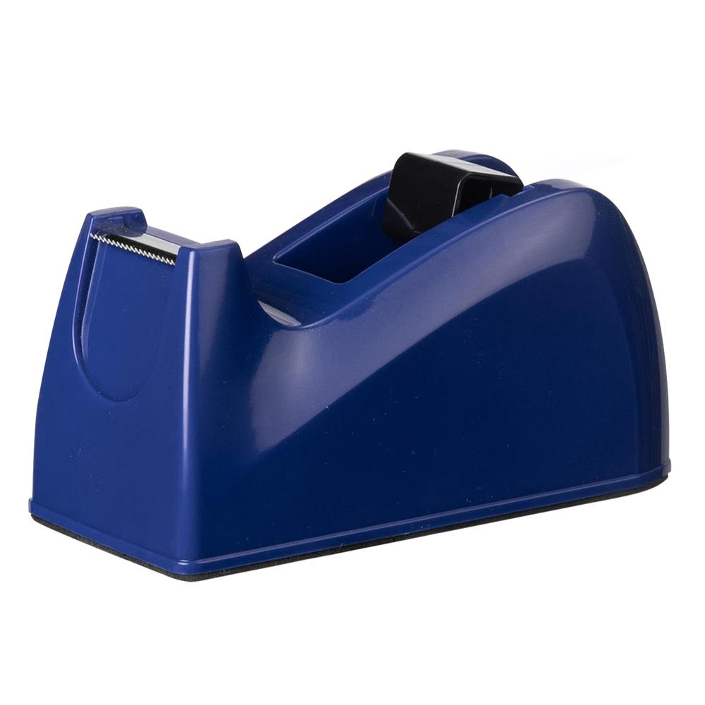 Deli Tape Dispenser Medium E815 (1 Inch)
