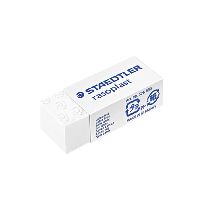 STAEDTLER Rasoplast Medium Eraser