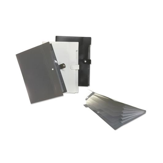 PP Compartment File A4 SWFG-374