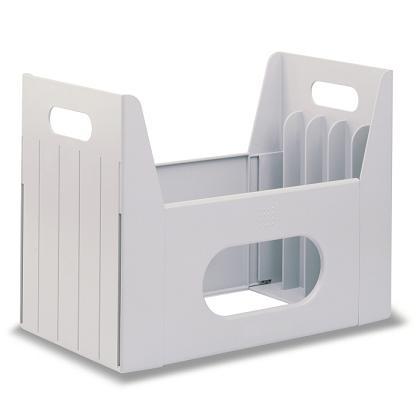 Sysmax Handy Box 39101