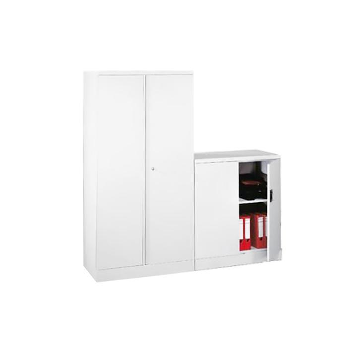 Super 5 Cupboard 3 Shelves 72CB-91B