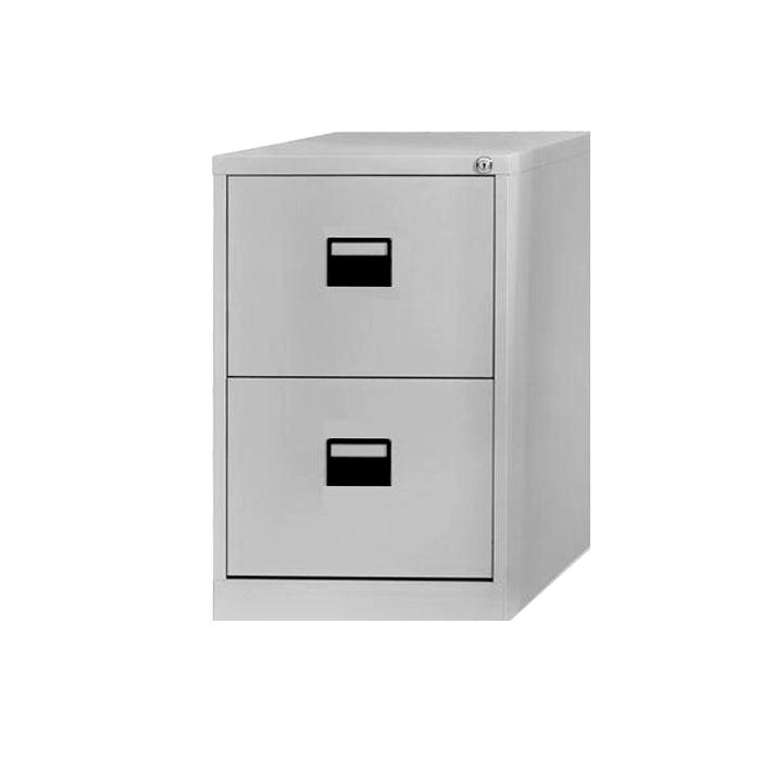 Super 5 Filing Cabinet 2 Drawers