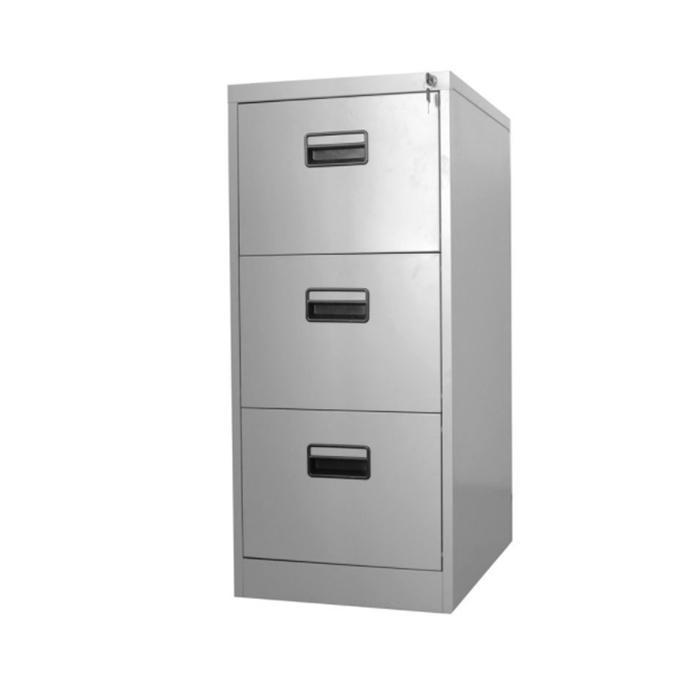 Super 5 Filing Cabinet 3 Drawers