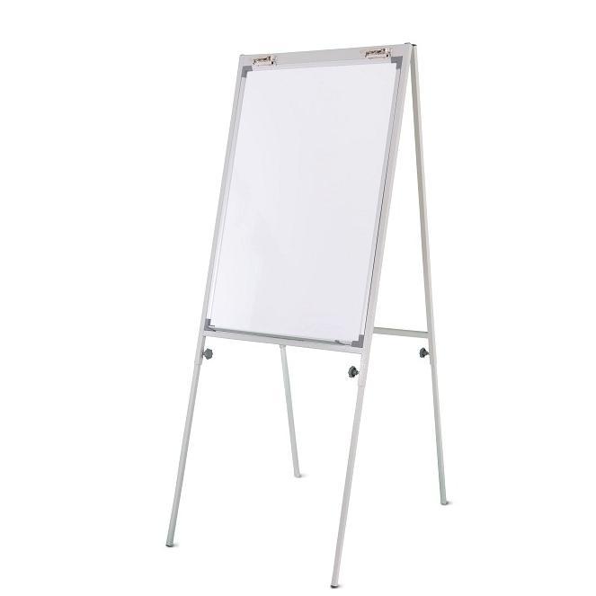 Whiteboard Flipchart Stand EF-23M