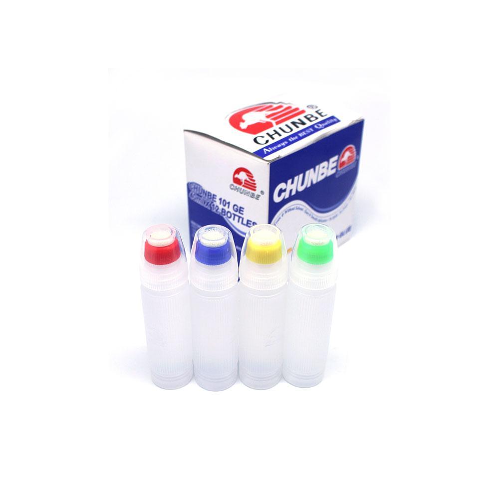 Chunbe Water Glue 40ml K101