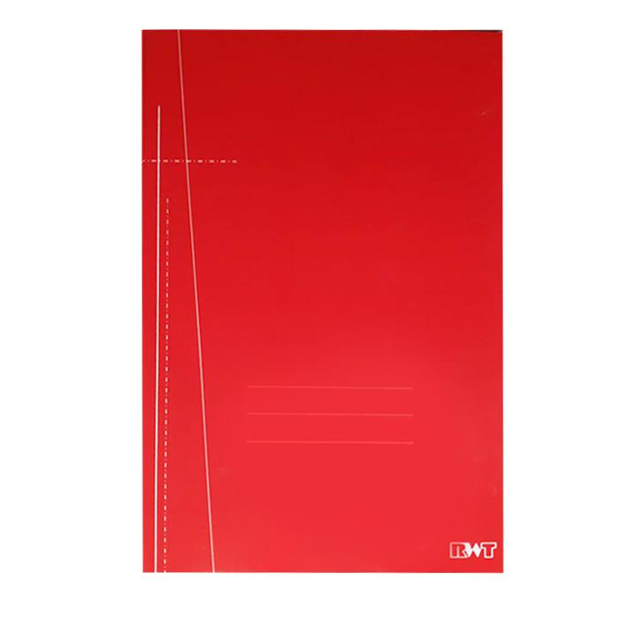 Hardcover Book Foolscap Size 3 Columns 200 Pages