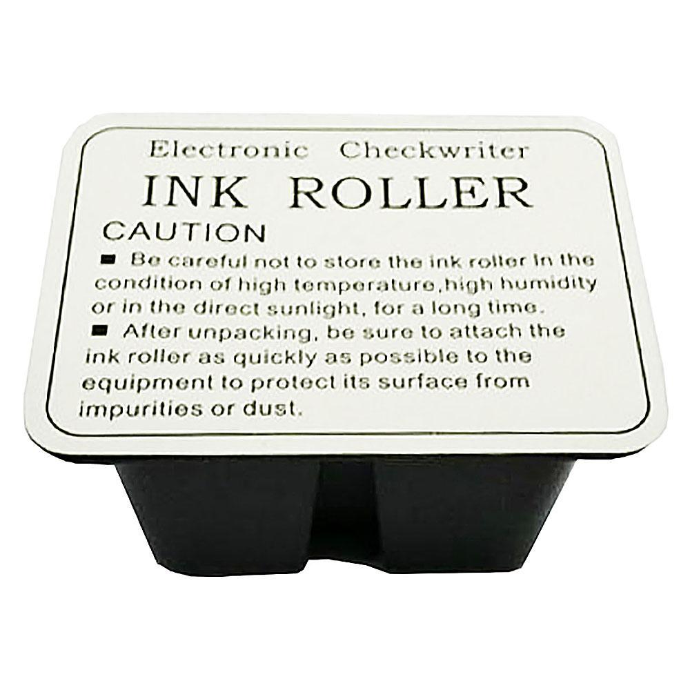 Biosystem Ink Roller CI-160