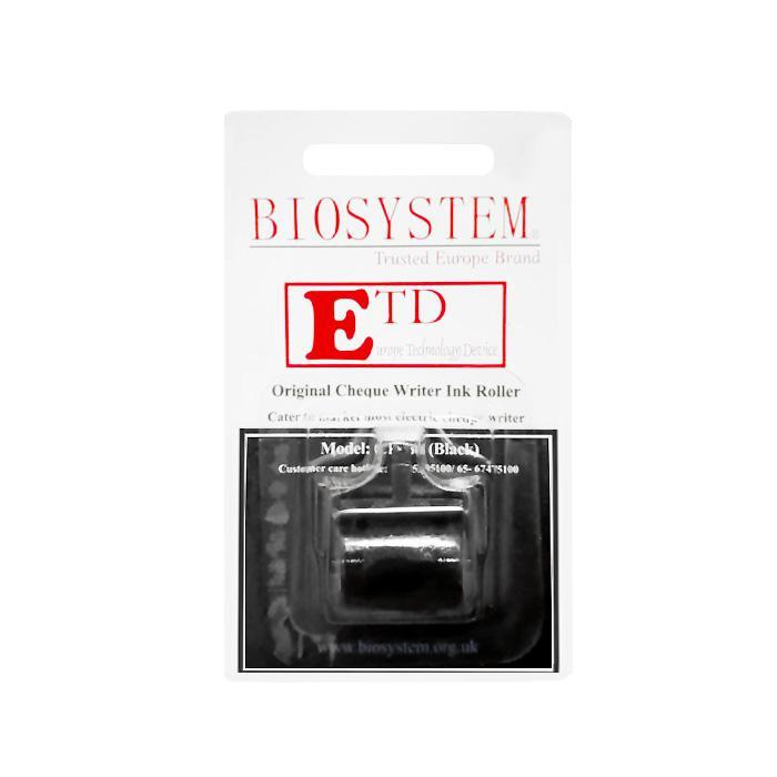 Biosystem Ink Roller CI-168