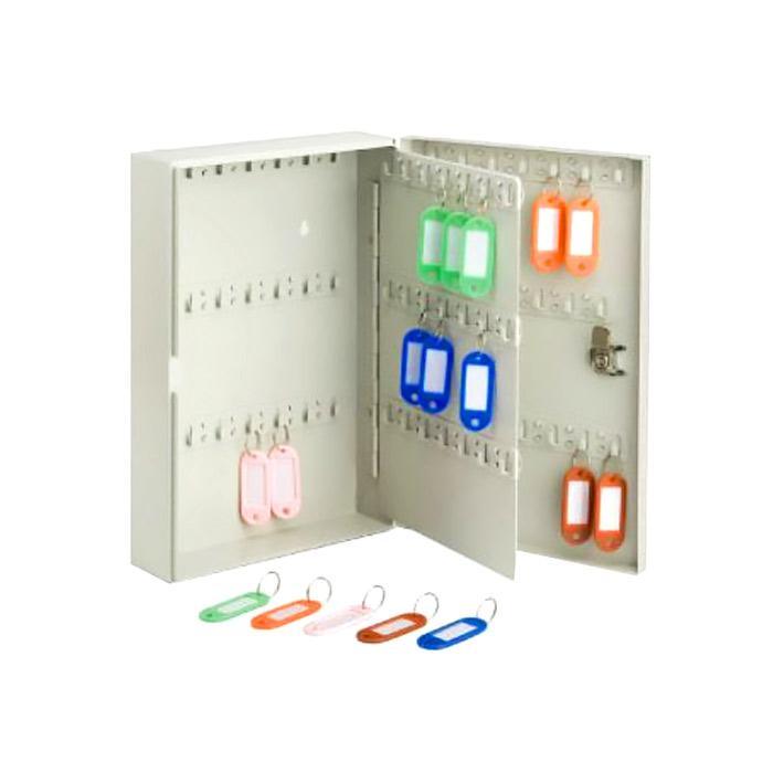 SR Key Cabinet for 80 Keys KB-80