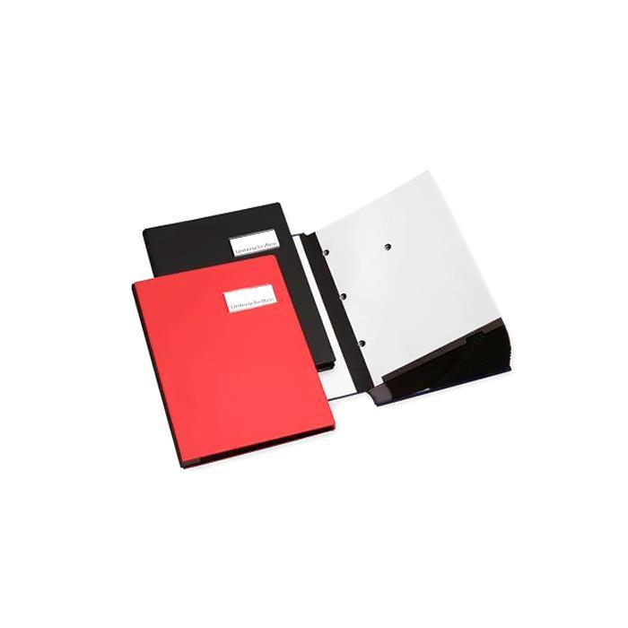 Elba Signature Book 41433