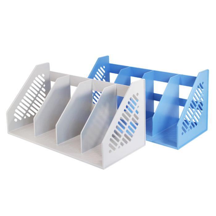 Kapamax Bookshelf 4 Compartments 91091 K31300