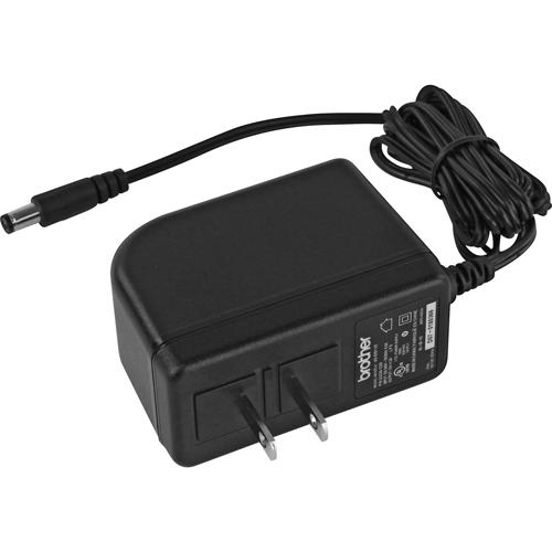 Brother Power Adapter AD-E001