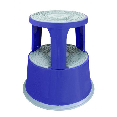 Suremark Step Stool SQ-6262