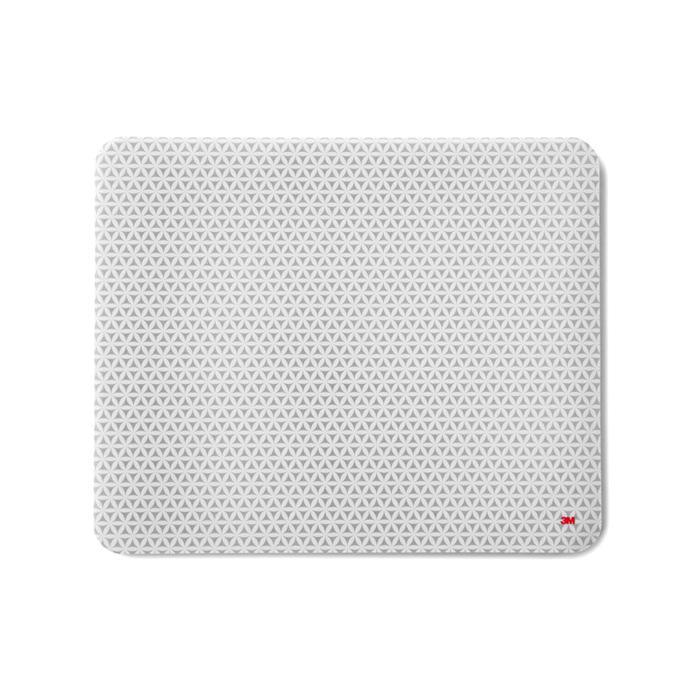 3M Precise Mousing Surface Mousepad MP200PS