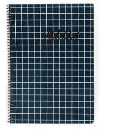 Student Notebook 406-80