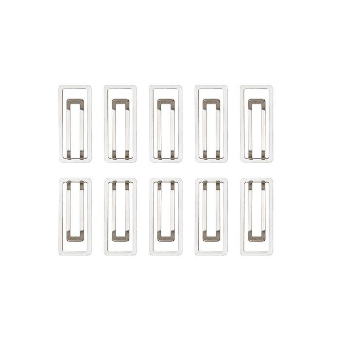 Nusign Paper Clip NS106 Pack Of 10
