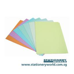 Paper Inner File Foolscap Size