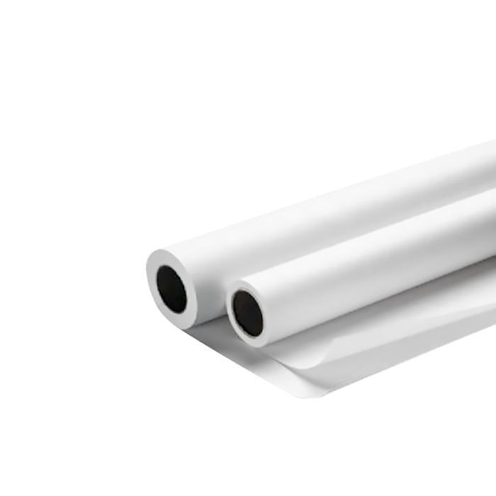 A2 Plotter Paper Roll 420mm x 170M x 3 Inch Box of 2