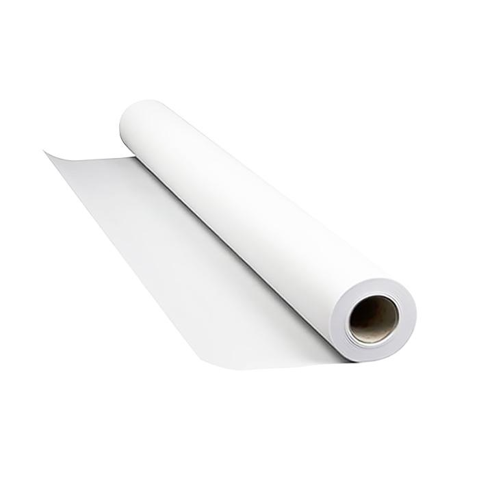A1 Plotter Paper Roll 594mm x 170M x 3 Inch