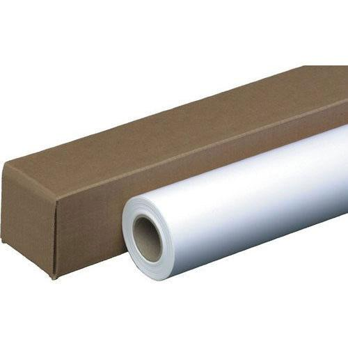 AO Plotter Paper Roll 841mm x 170M x 3 Inch