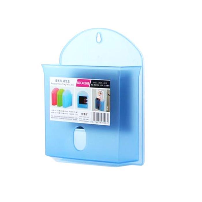 Magnetic Whiteboard Marker Holder AC006