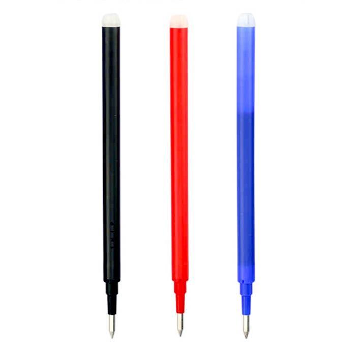 Pilot Frixion Pen Refill 0.7mm BLS-FR7