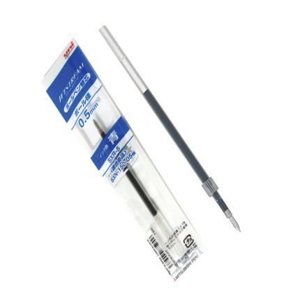 Uni Jetstream Pen Refill 0.5mm SXR-5 (for SXN-155S)